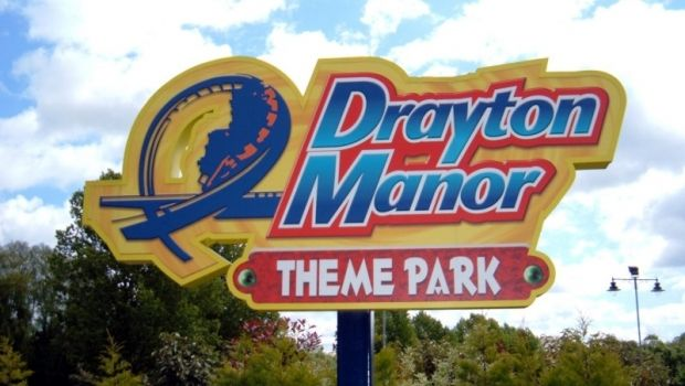 Family owned Drayton Manor is the latest member of Family Business United.  Welcome to the community!