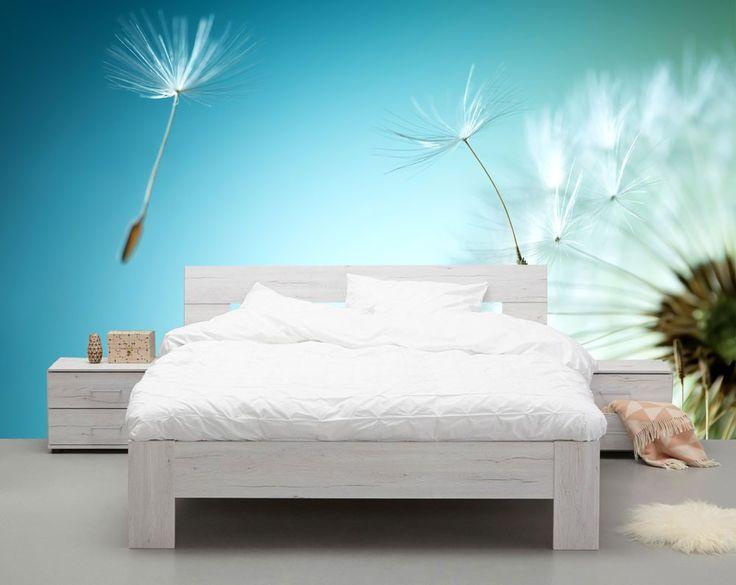 25 beste idee n over 3d behang op pinterest wit behang 3d muur decor en witte bakstenen - Stijlvol behang ontwerpen ...
