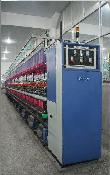 FA507 Ring Spinning Frame/machines used in textile industry $24000~$24200