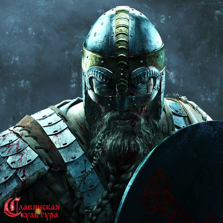 17 best images about viking on pinterest denmark viking museum