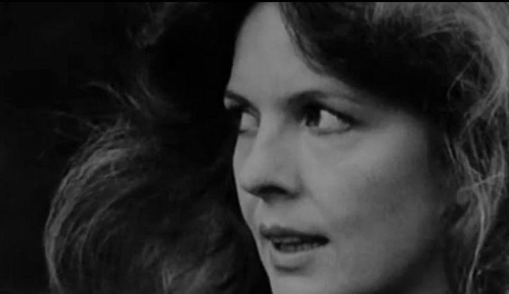 "Diane Keaton in ""looking for Mr. Goodbar"" 1977"