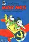 Micky Maus Magazin: Die 3.000. Ausgabe des deutschsprachigen Micky-Maus-Heftls ist erschienen - 52 Jahre nach der 1. Ausgabe aus dem September des Jahr 1951. http://www.micky-maus.de/news/themen/micky-maus-3000.html #Ehapa #Disney #Comic #Heftl