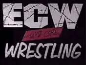 Another ECW Unreleased DVD Match Revealed, Notes on The Blue Meanie and Stevie Richards - http://www.wrestlesite.com/wwe/another-ecw-unreleased-dvd-match-revealed-notes-blue-meanie-stevie-richards/