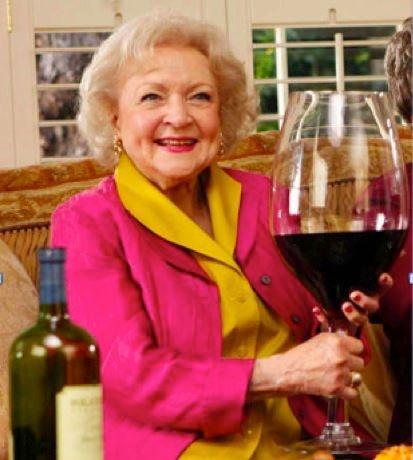 1000 images about wine on pinterest. Black Bedroom Furniture Sets. Home Design Ideas