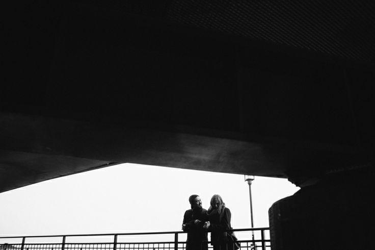 You & Me fotografering Stockholm www.lokeroos.com