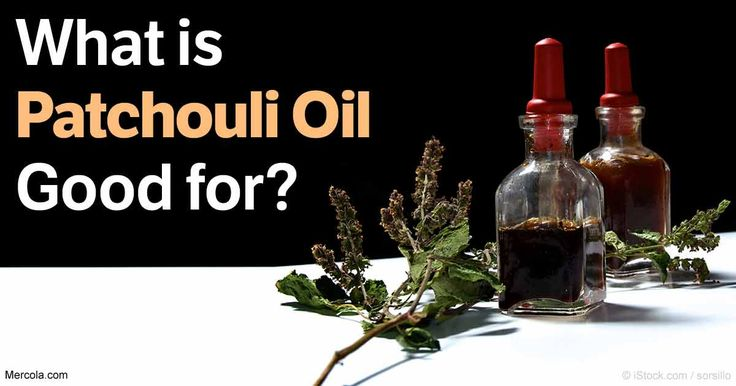 Despite its musky scent, patchouli oil has many benefits and uses – learn more about this herbal oil and why adding it to your medicine cabinet is a good idea. http://articles.mercola.com/herbal-oils/patchouli-oil.aspx?utm_source=dnl&utm_medium=email&utm_content=art3&utm_campaign=20170413Z1&et_cid=DM142583&et_rid=1968049599