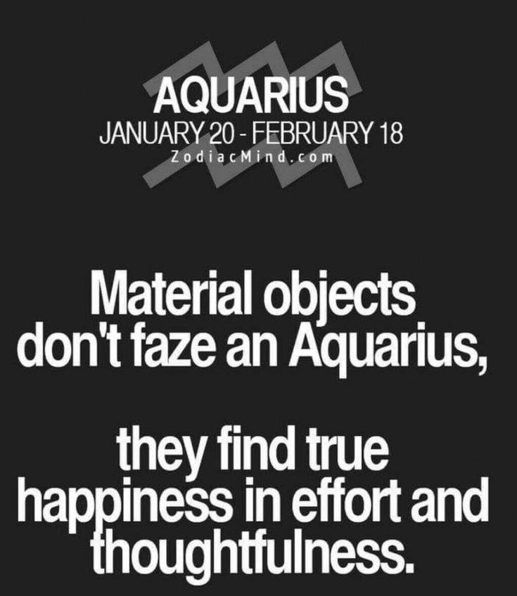 leo astrology february 18