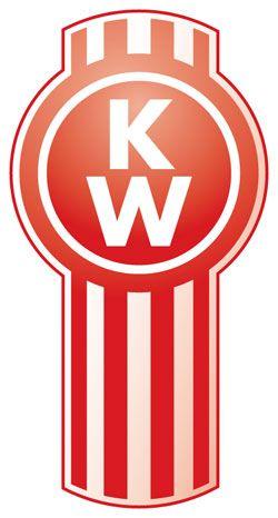 Kenworth-Logo www.ziplanes.com