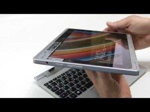 harga laptop