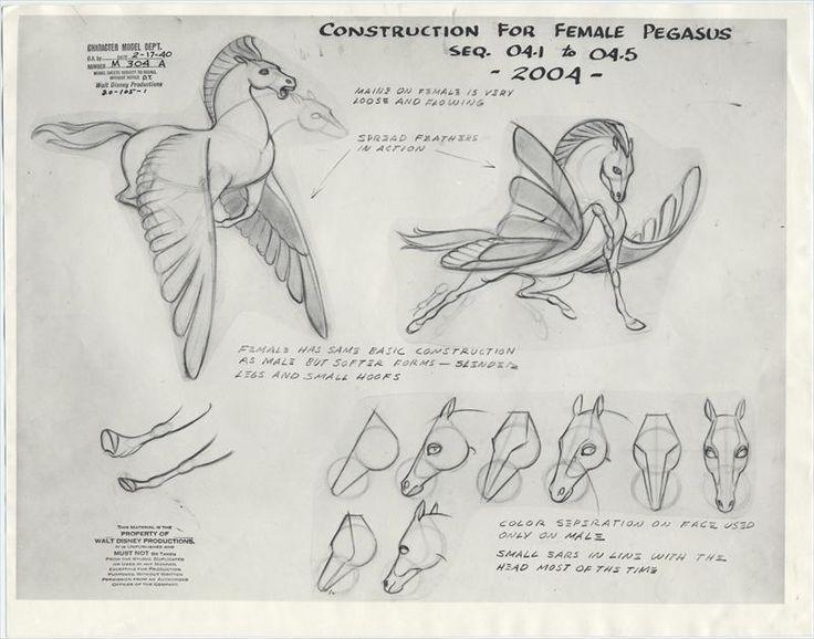 Fantasy Character Design Sheet : Best images about fantasy character design on pinterest