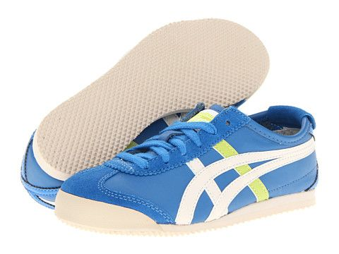 asics shoes manufacturing thailand tourism safety in mexico 6573