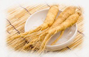 Manfaat Ginseng untuk Kesehatan dan Pengobatan penyakit kronis secara alami dan aman dengan berbagai macam olahan dan ekstrak.