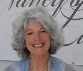 ICYMI, here's our Healing Story of the Month. Nancy is a #RadicalRemission of Stage 4 ovarian cancer. She combined conventional and alternative treatments to overcome a dire prognosis. Read her full story here: http://www.radicalremission.com/index.php/community/profile/1511-nancy-novack New #RadicalRemission cases are submitted to our site every week! If you know of someone who's had a #RadicalRemission, please encourage them to share their case on our site! www.radicalremission.com/share