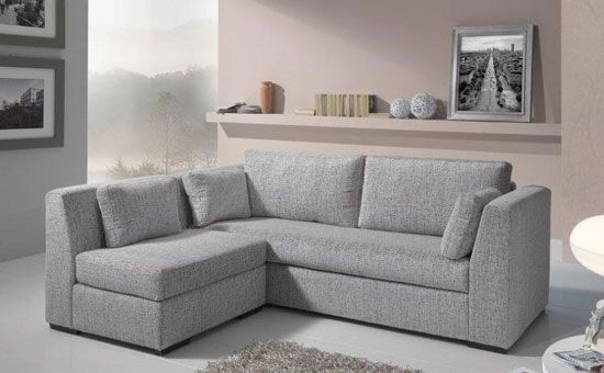 Tappeto salotto beige la migliore scelta di casa e interior design