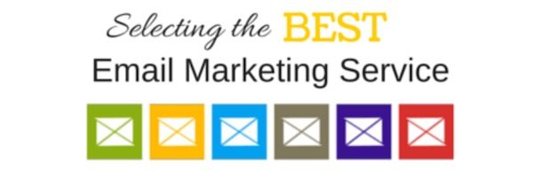 Best email marketing company. Join #CreateRegister leading bulk emailing service provider. Providing mass mailing service in UK.
