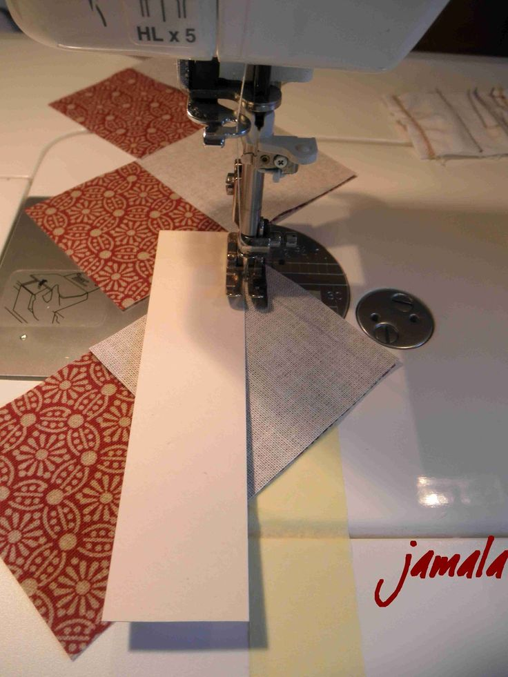 ~jamala~: Návody a tipy/tutorial