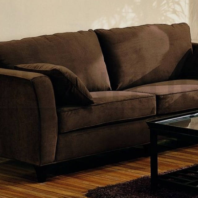 Comfy Couches 13 best comfy couch images on pinterest | comfy couches, living