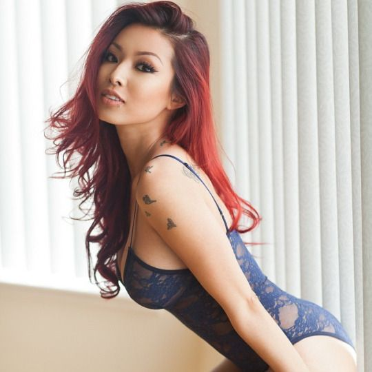 442 Best Images About Asian Ladies On Pinterest Hot