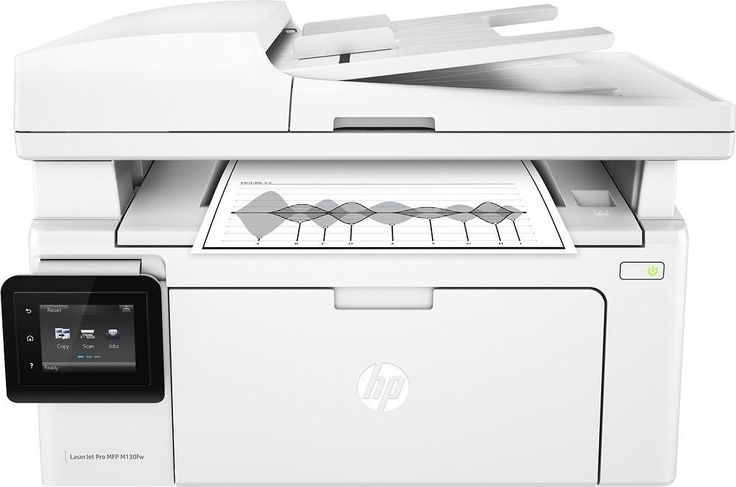 HP Laser printer for $99.99 at BestBuy #LavaHot http://www.lavahotdeals.com/us/cheap/hp-laser-printer-99-99-bestbuy/185122?utm_source=pinterest&utm_medium=rss&utm_campaign=at_lavahotdealsus