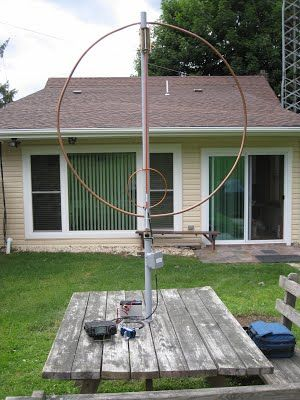 KU3X, This site offers helpful hints on setting up a portable station as well as a mobile station. Videos are also included as well as some PDF's for product reviews. OCF40, OCF40Q, OCF80, OCF80Q, QRP, Ham Radio, mobile, ft897, mfj9020, mfj9040, r4020, portable, balun, portable, remote, qrp portable, delta loop, dipole, balun, magnetic loop, home brew amplifier, 3cx1000, 4-1000, kx3, elecraft, sark 110, rig expert aa-600, antenna analyzer.