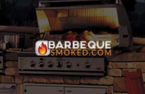 The Best Natural Gas Grills of 2017 - Barbeque Smoked