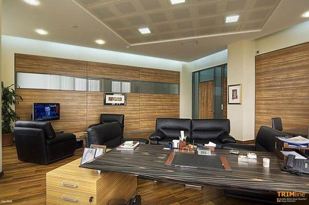 Duvar Bölme Sistemleri ve Maurer #building #buildingmaterial #mimarlik #yapimalzemesi #tasarim #bina #yapi #officedesign #mimar #icmekan