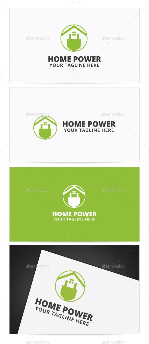 27 Best Electrical Logos Images On Pinterest