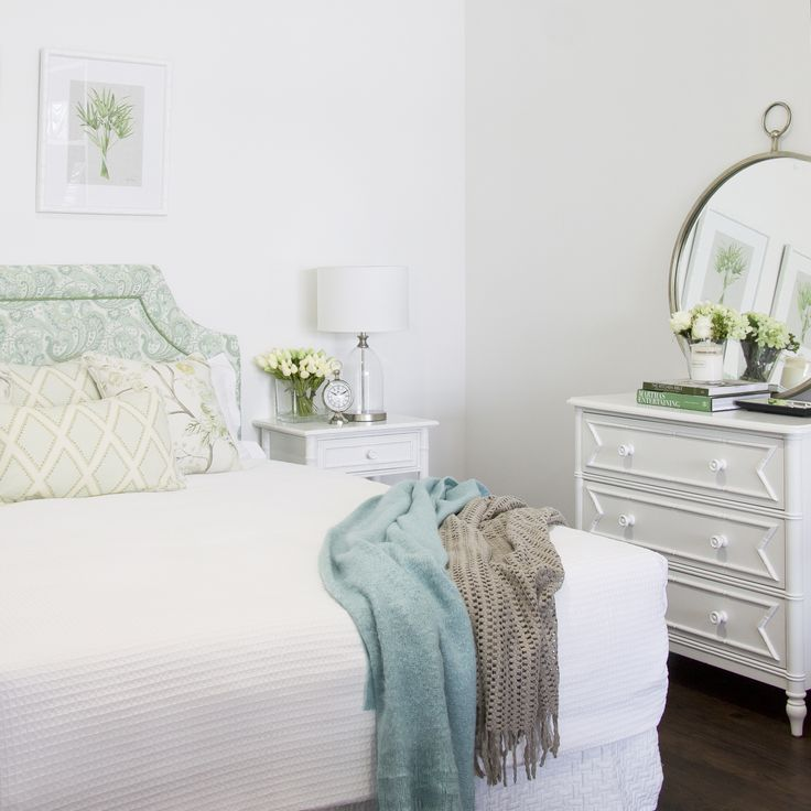 Hamptons Style Lighting: The 25+ Best Hamptons Style Bedrooms Ideas On Pinterest