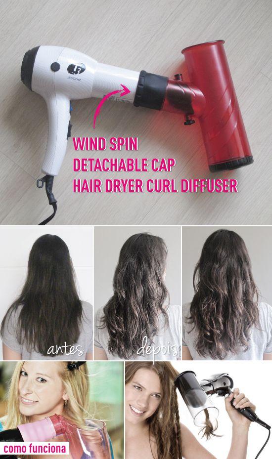 beach-hair-cabelo-efeito-praia-secador-ondas-sem-babyliss-natural-secador-de-cabelo-aparelho-acopla-wind-spin-curl-detachable-hair-dryer-curl-diffuser-tunel-ar-quente