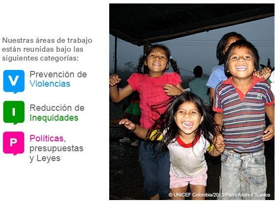Tu apoyo a los niños de Colombia no cuesta mucho con solo 1000 pesos no te imaginas lo que puedes ayudar!!  Sumate a esta ayuda con UNICEF