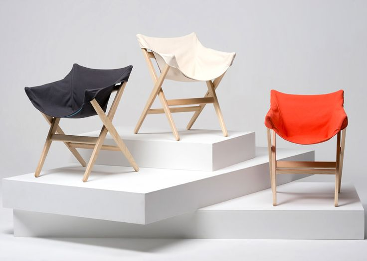 Fionda chair by Jasper Morrison for Mattiazzi. 135 best FURNITURE DESIGN images on Pinterest   Chairs  Furniture