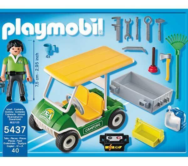 playmobil 5436 - Hľadať Googlom