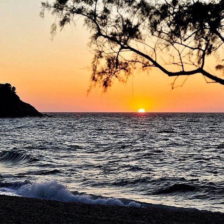#kings_greece #lifo #instalifo #great_captures_greece #amazinggreece  #loves_greece #greecestagram #igers_greece #ig_greece #gf_greece #life_greece #lovegreece #greecetravelgr1_ #exquisite_greece #roundphot0 #greecelover_gr #heavenly_shotz #ae_greece #ig_photo_life #tv_europe #travel_greece #team_greece #loves_greece #wu_greece #reasontovisitgreece #unlimitedgreece #ae_greece #ae_captures