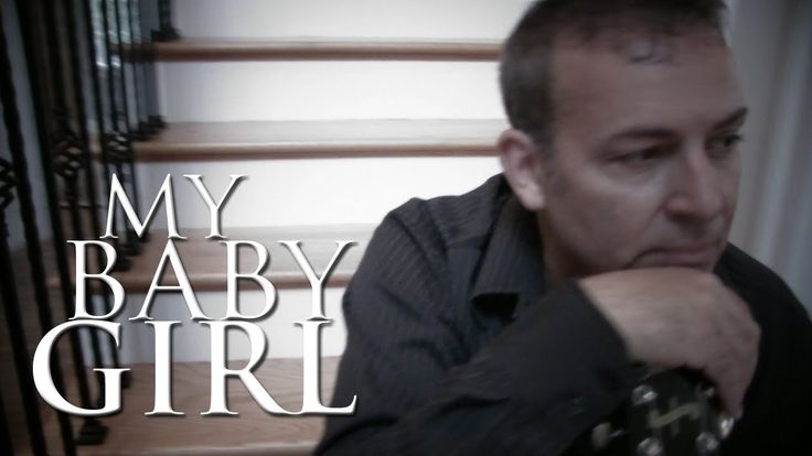 "Check out more of Sol's songs! http://solknopf.com ""My Baby Girl"" available on iTunes! iTunes: http://itunes.com/solknopf Facebook: https://facebook.com/page..."