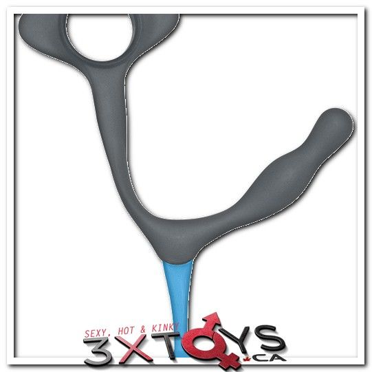 Prostate Toys, Massagers and Vibrators for Men Any Budget ...http://3xtoys.co/prostate-massagers... 35% - 40% - 45% - 50% Off Sitewide Now Take an extra - 10% and No Tax Shopping Cart.. May End at Anytime ..Your One Stop Online Adult Shop , free discreet shipping, USA WE SHIP YOU from our USA Warehouse.