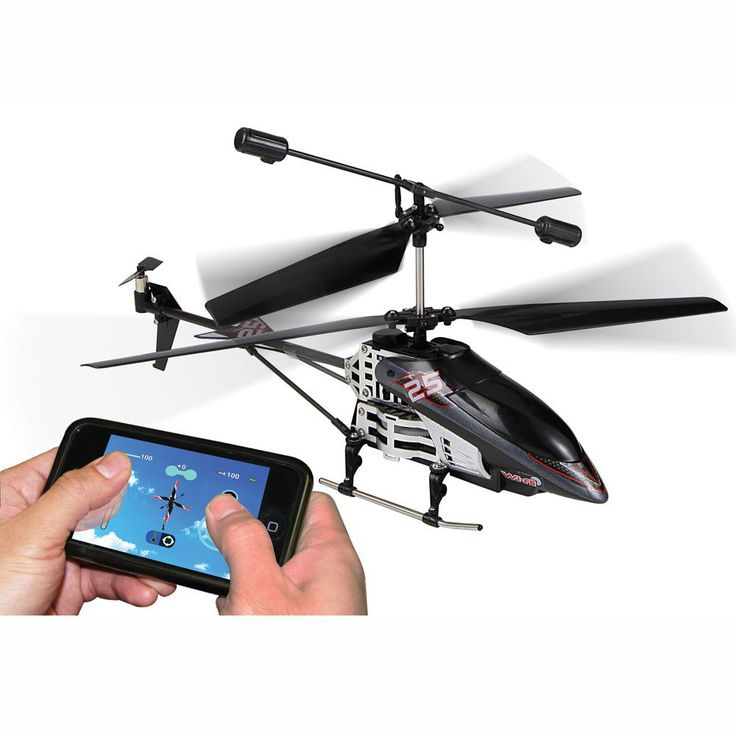 180 best Remote control helicopters for kids images on Pinterest ...