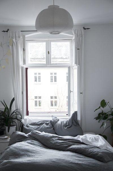 Meer dan 1000 ideeën over Wohn Schlafzimmer op Pinterest - Schöner - die sch nsten schlafzimmer