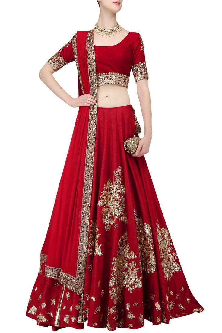 Manish Malhotra available at Pernia Pop up shop