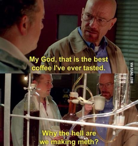 One of my favorite lines in all of breaking bad!
