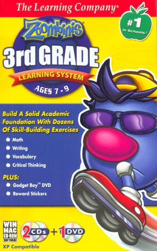 Best     Critical thinking ideas on Pinterest   Critical thinking     Educational Video Games   Apps for Child With Learning and Attention Issues