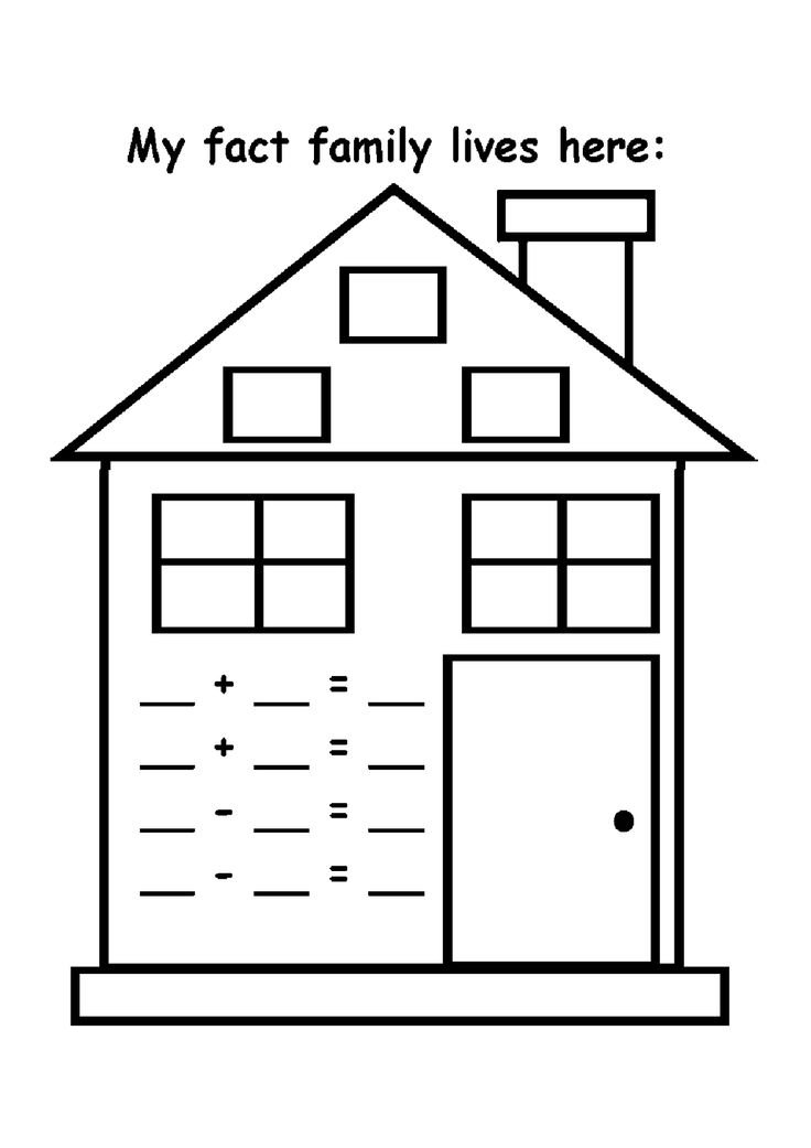 Best Math Worksheets For Kids Images On   Shelters