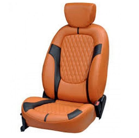 Everyone Choice is one of the best online Car Seat Cover store in Delhi, which offers you to buy Medium Cars Seat Cover Online in India at the cheapest price with free shipping.