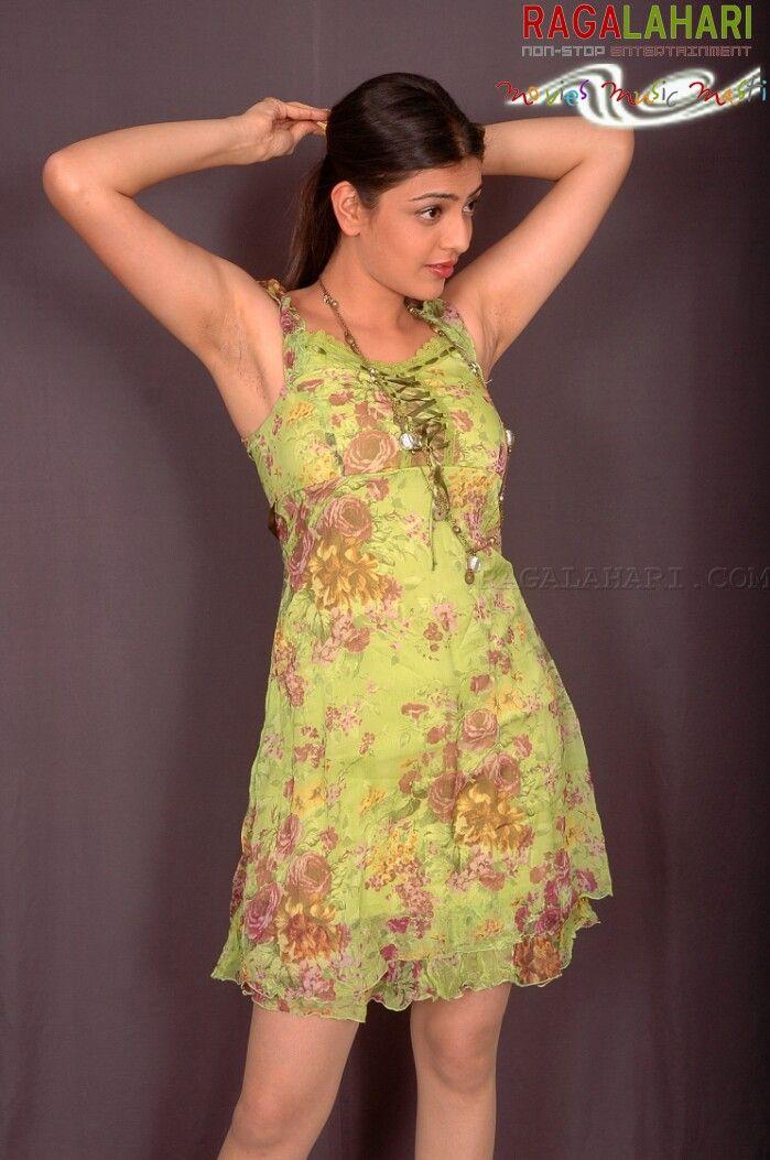 Hot Armpit,Actress Armpit,Indian Armpit,Actress Armpit -4403