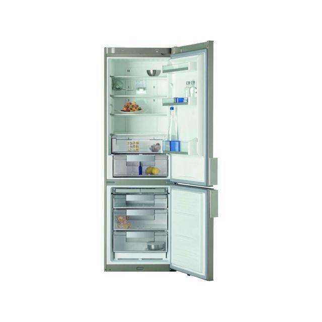 Frigo Encastrable Chez Boulanger Refrigerateur Grand Volume Pas Cher Frigo Table Top Boulan Refrigerateur Table Top Frigo Encastrable Refrigerateur Combine