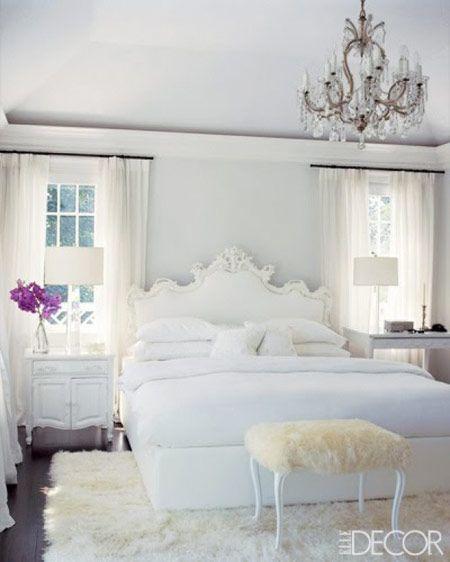 decoracao-quarto-branco-04