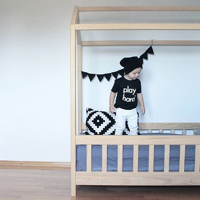 30% off Nor-Folk Tees www.jellydoor.com.au Loving all the beautiful photos on @lorena_m_f Instagram feed. Especially this one of her very cute dragon wearing the @nor_folk 'play hard' tee. Available at www.jellydoor.com.au in white.  #coolkids #nor_folk #kidsfashion #kidsofinstagram #minimal #ministyle #blackandwhite #childrenofinstagram #ig_kids #minimalist #nurserydecor #decor  #jellydoor