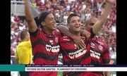 """src=Xhttp://s01.video.glbimg.com/180x108/6272460.jpg> """"Lei do Ex"""": Nenê reencontra o Santos e Thiago Neves o Flamengo Xhttp://sportv.globo.com/videos/cruzeiro/v/lei-do-ex-nene-reencontra-o-santos-e-thiago-neves-o-flamengo/6272460/"""