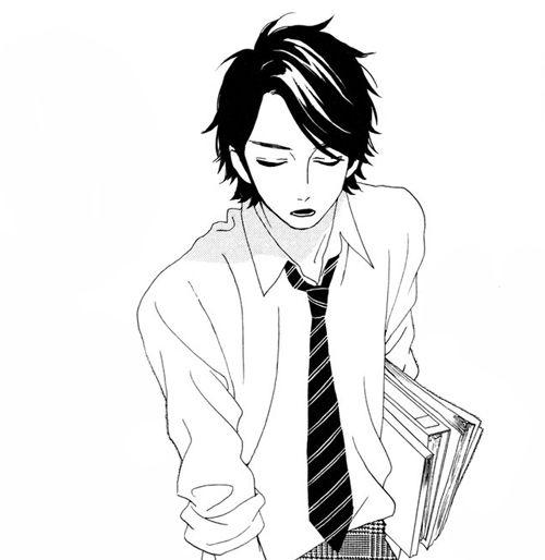 # Shishio Satsuki #