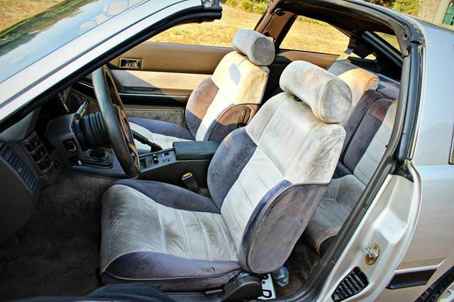 MIL ANUNCIOS.COM - Americanos. Compra venta de coches clásicos americanos. Coches antiguos españoles y americanos.