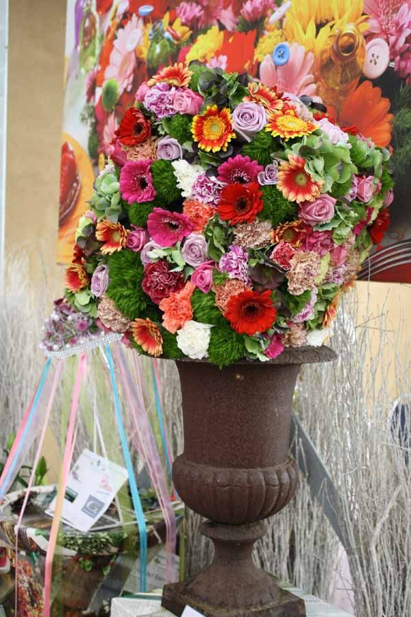 17 Best Images About European Floral Design On Pinterest Bride Bouquets Flower And Succulent